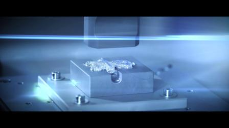创新的塑料连接技术-Joining-Technologies-Plastics