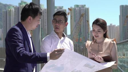 香港测量师学会 - 产业测量师介绍