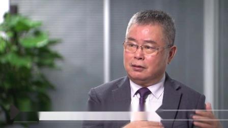 权威访谈@国家金融与发展实验室李扬
