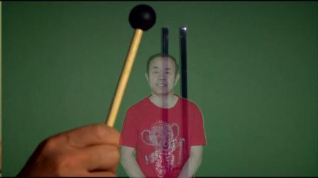 试看,八年级物理二-1声音的产生与传播(2)