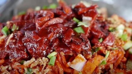 体验槟城2020 - 最佳穆斯林友好美食