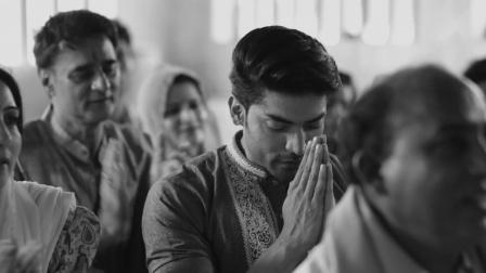 【印度歌曲MV】MAIYA TERI JAI JAIKAAR - Video Song 2020 Hindi Telugu Tamil