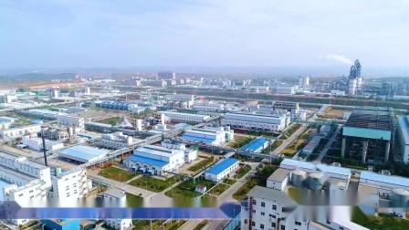 陕西广播电视台《丝路建设》栏目第184期
