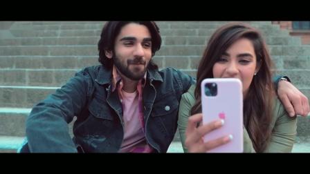 【印度歌曲MV】Cheti Aaja - Music Video Song 2021 Hindi Telugu Tamil
