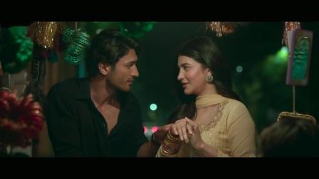 【印度歌曲MV】Oh Saaiyaan (Official Video) 2021 Hindi Telugu Tamil