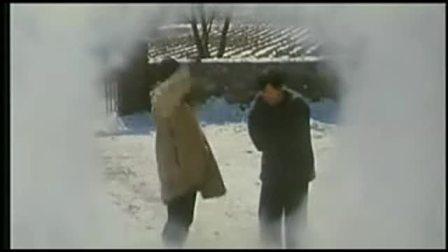 电影《荒雪》(全)