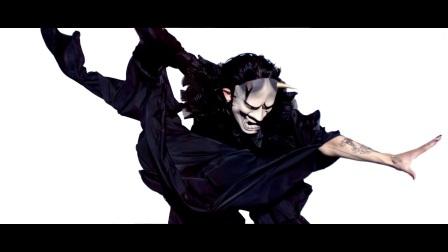 MV日本流行歌曲