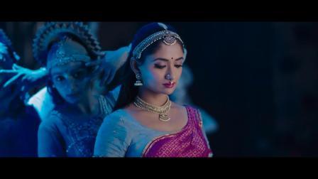 【南印电影花絮】Natyam Telugu Movie - Official Teaser 2021 Hindi Tamil