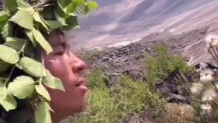 【西藏冒险王】喜马拉雅最靓的仔2