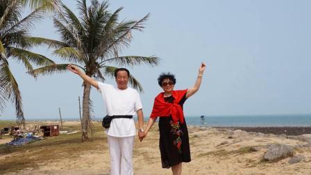 广东 海南十日游
