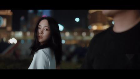 兄弟映画 作品: WALKING DREAM澳门 | 现场剪辑