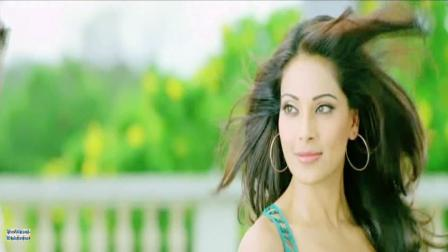 宝莱坞金色性感女神 Bipasha Basu 电影《皆大欢喜》插曲 Haan Mein Jitni Martaba-All The Best