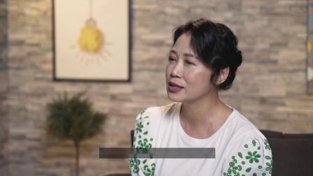 向云黄俊雄陈凤玲•What Did Elvin Ng And Felicia Chin Do To Make Xiang Yun Cry_!
