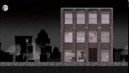 【3DM游戏网】模拟器《人类启示录》预告