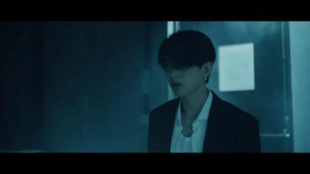 蔡徐坤《迷》MV