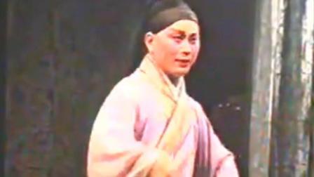 1993年袁国营演唱《三哭殿》下位去劝一劝詹妃娘娘