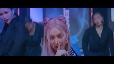 宣美 X DWG  KIA《Go orS top?》合作 新曲 MV