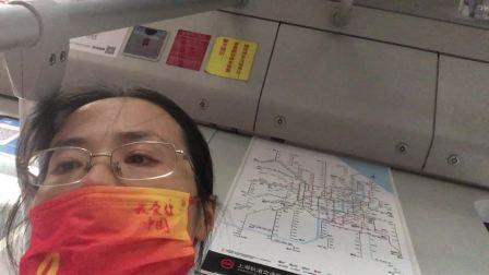 211017-14:33晁安雅陶美梦去调研中欧亲子活动