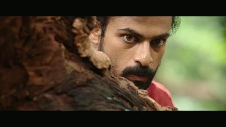 【南印电影花絮】Kondapolam - Official Trailer 2021 Hindi Tamil Telugu