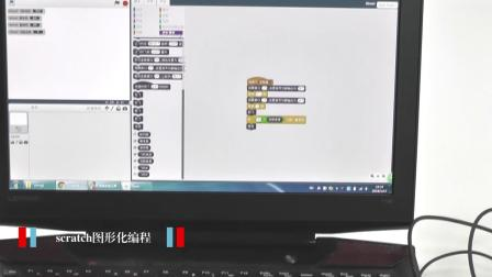 C05玩法攻略一 ——语音操控