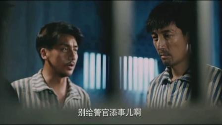 张鲁一搭档佟丽娅,《爱国者》能否创造国产谍战剧的收视神话?