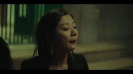 我在上海女子图鉴 12截了一段小视频