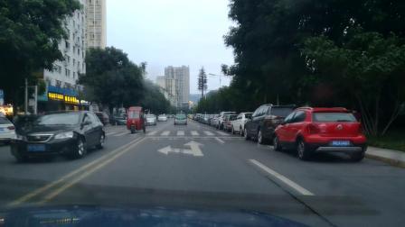 20180615苍溪县城随拍