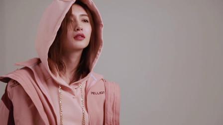 第三季#芭莎设计型动#联手刘恺威江疏影杨烁开启运动时尚新态度!