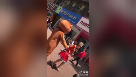 网红熊e9c901dbffb6bd19be1edbde41128fee