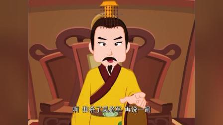 76 瑶族盘王节