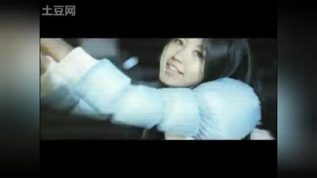 [韩音小筑]首发 暌违许久 韩国电音Dance-Pop JJ 最新单曲 渐渐的