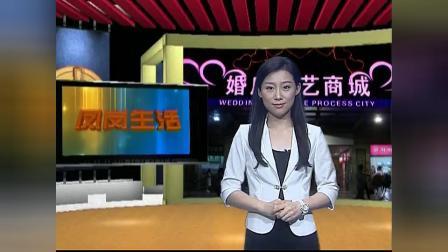 《凤岗生活》饭饭团美食达人第168期(江西徐德林上传)