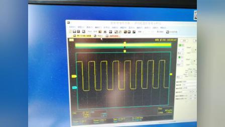 使用运放的方波震荡电路VID_20180623_093752