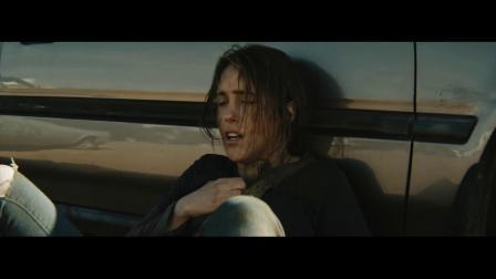 Film Riot - BALLiSTIC   Official Trailer - (WATCH IN 4K)