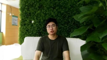 liu_yun_2