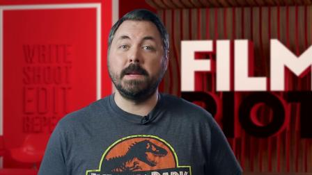 Film Riot - Getting Your Start - Advice From Professional Cinematographers