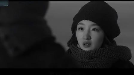 《后来的我们》:片尾彩蛋歌曲《后来》配上这些电影片段,年轻时的爱情回忆让人心酸!