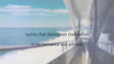 蒙地卡罗游艇十周年 - 未来经典,凝结永恒