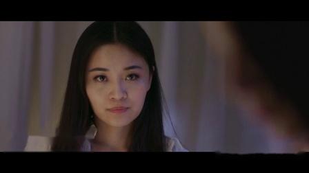 卢喃&聂枫-痴情相思泪