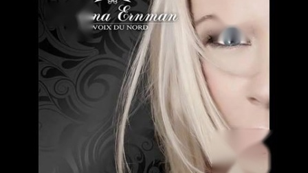 All the Lost Tomorrows - Malena Ernman