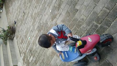 VID_20141005_163106
