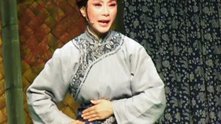 上海越剧院徐莱祥林嫂洞房