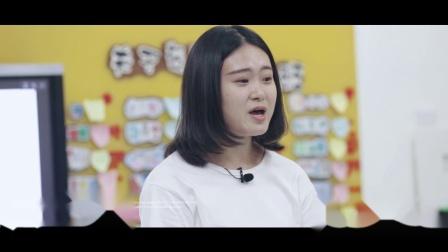 福州最炫毕业季拍照-闽师幼大二班-王朝影视作品