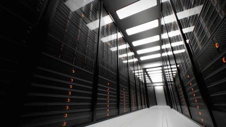 _大型数据流数据库