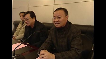 西南交通大学与北京铁路局联合培养高速铁路卓越工程师开班201001