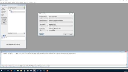 IGOR_Patchliner_tutorial