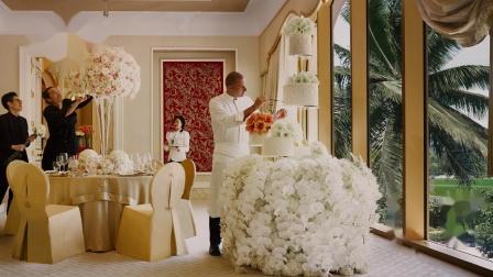 永利皇宮 | 婚慶博覽