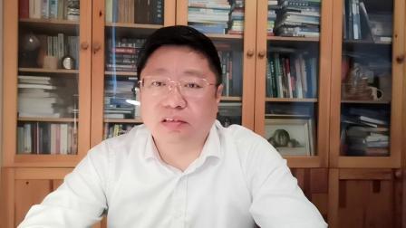 数字货币ico~Robert李区块链日记006