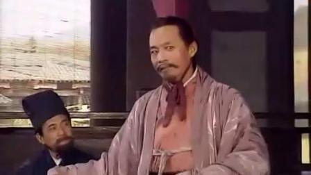 三國演義 孔明舌戰群儒(談平行溝通 高清字幕)