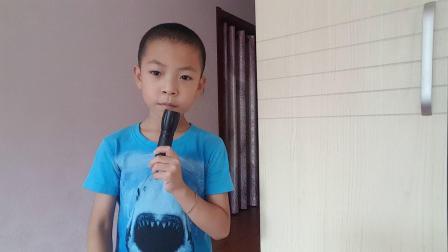 模仿秀《逆战》20180722